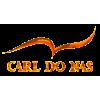 CARL DO NAS